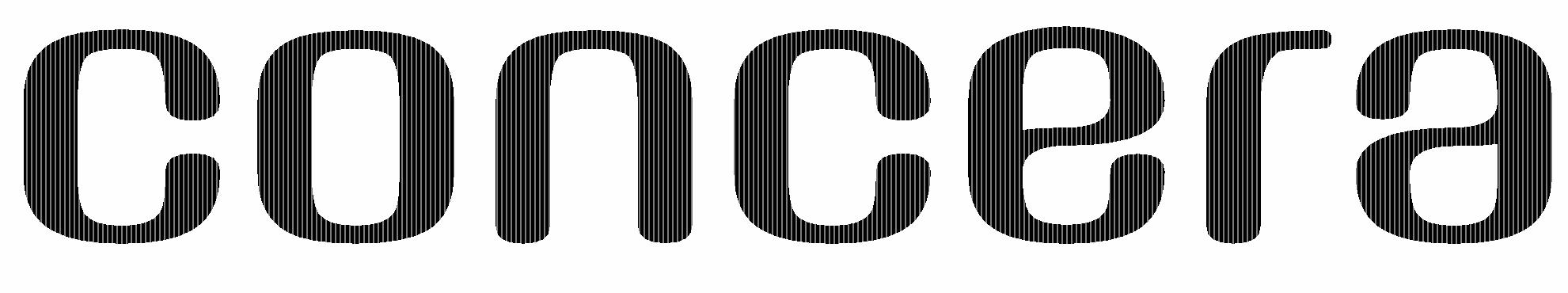 Concera Media LLC